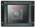 研祥TRW-1031D/123