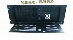 研祥工控機IPC-8421B