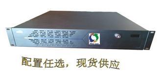 研祥工控機IPC-8206E 1