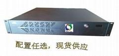 研祥工控机IPC-8206E
