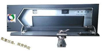 研祥工控機IPC-8206E 2