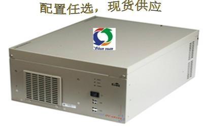 研祥工控機IPC-6810E 1