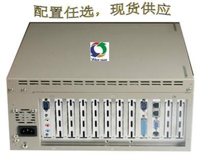 研祥工控機IPC-6810E 2