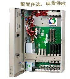 研祥工控機IPC-6810 3