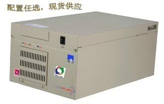 研祥工控機IPC-6810 1