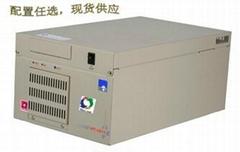 研祥工控機IPC-6810