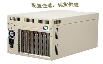 研祥工控機IPC-6810 2