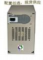 研祥工控機IPC-6302 1