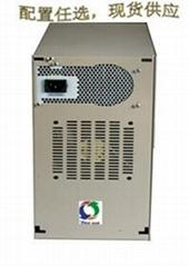 研祥工控机IPC-6302