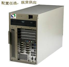 研祥工控機IPC-6302 2