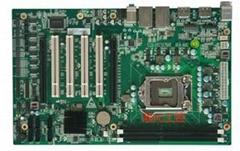 研祥EC0-1815V2NAR工控主板