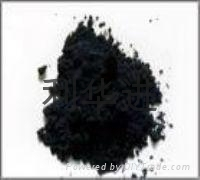 橡膠用炭黑N220