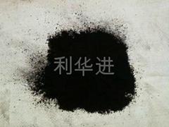 冶金炭黑納米級炭黑