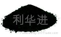 超導電炭黑M-1