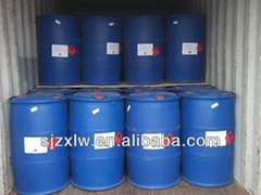 hydrogen peroxide 50% supplier