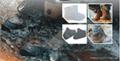composite tpu sewn seams sealing tape 3