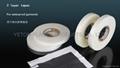 composite tpu sewn seams sealing tape 4