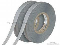 Outdoor Apparel accessories 4 way spandex seam sealing tape