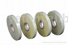 composite PU Seam Tape for rain jacket