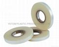 seam sealing  tape used on waterpoof