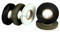 Army Green Seam Sealing Tape for
