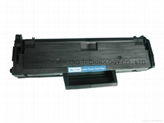 HOT sale Compatible For Samsung MLT101 Toner cartridge china factory