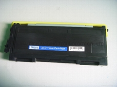 TN350 Compatible New Toner Cartridge Used For Brother Laser Toner Printer