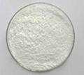 octacosanol