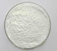 二十八烷醇