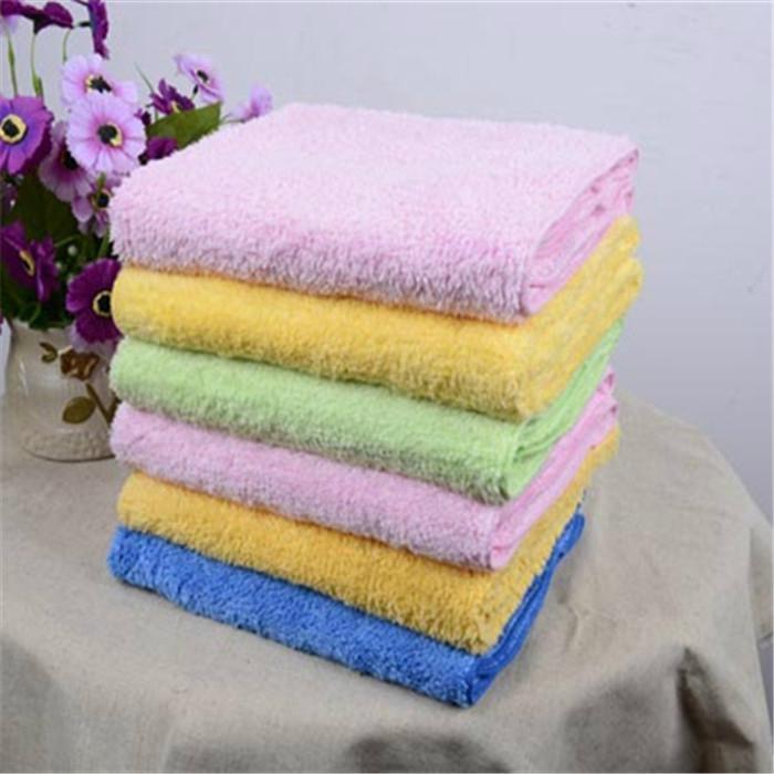 Hottest Towel Bath Towel Face Towel 1