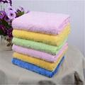 Hottest Towel Bath Towel Face Towel