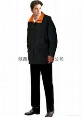 西安冬季工程服