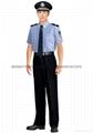 西安保安服 4