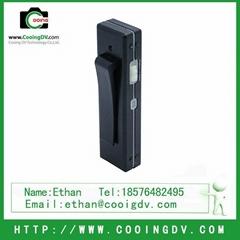 MP10 gum camera with CMOS sensor