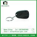 2014 new design car key camera