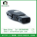 2014 hot sell car key camera 1