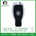 2014 hot sell car key camera 4