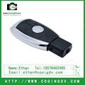 2014 hot sell car key camera 3