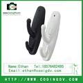 mini security camera for indoor room