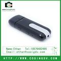 U8 mini camera/USB driver camera