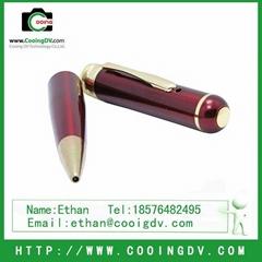 multi-function pen camera