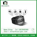 2014 hot sell wrist watch camera 3