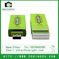 Green Arrow Chewing Gum camera