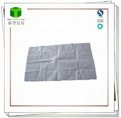 Bottom Stitching Sack Kraft Paper Bags