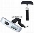OEM 50kg/110lb portable electronic