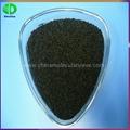 Hotselling PSA Nitrogen Carbon Molecular