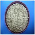 High quality 13X molecular sieves for