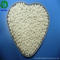activated alumina for drinking water