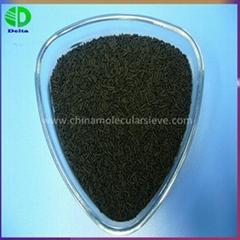 High quality PSA Nitrogen Carbon Molecular Sieve CMS