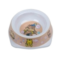 Petwant Cheap Bowls Melamine pet bowl